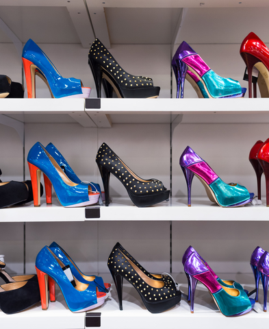 platform_shoes_new.jpg