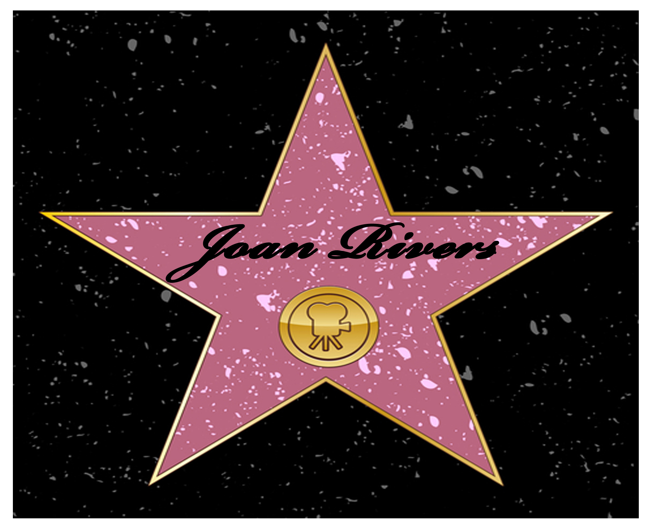 Joan_Rivers_star.jpg